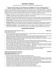 View Resume Samples by Resume Samples Chicago Resume Expert