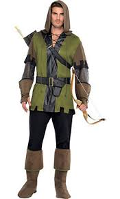 Braveheart Halloween Costume Mens Renaissance U0026 Medieval Costumes Party