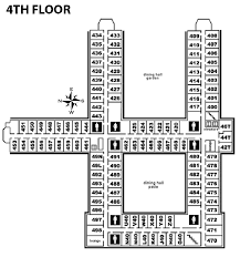 How To Draw A Floor Plan For A House Room U0026 Board Rates Descriptions