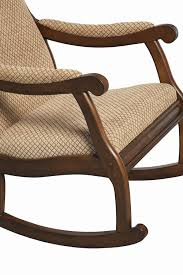 Antique Rocking Chair Prices Amazon Com Furniture Of America Betty Rocking Chair Antique Oak