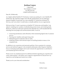 Format Of Application Letter For Teacher Post Cover Letter Templates How to  get Taller Etusivu