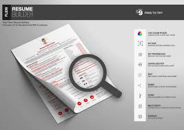 live resume builder home design ideas indeed com resume builder how mail resume and get your creative and modern cv now at 20 off using the discount code apex 20 click here to get started httpslnkding2ufsvz