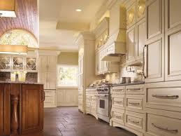 wholesale kitchen cabinets home design ideas best unfinished discount kitchen cabinets kitchen astonishing kitchen cabinets wholesale designs kitchen