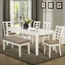 Coastal Dining Room Ideas by Kitchen Coastal Dining Room Centerpieces Classic High Back