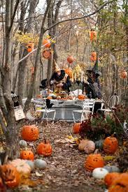 100 halloween decorations yard ideas triyae com u003d scary