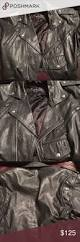 bike jackets for sale best 25 women u0027s motorcycle jackets ideas on pinterest