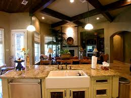 kitchen room decor tips primitive kitchen islands rustic kitchen