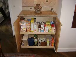 Kitchen Cabinets With Pull Out Shelves by Transform Your Calgary Kitchen With Shelfgenie Of Alberta Pull Out