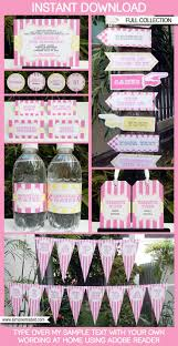 top 25 best carnival party invitations ideas on pinterest