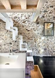 Interior Design That Marry Old And Contemporary Decoholic - Old house interior design