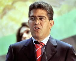 En Venezuela los banqueros no podrán tener medios de comunicación