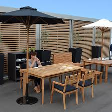 Outdoor Furniture Teak Sale by Corigge Market Rakuten Global Market Spring Sale 3 2 Use