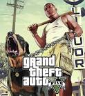 Download Game PC GTA 5 Grand Theft Auto V Full Version