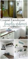 Instant Home Design Remodeling 1021 Best Remodel Flipping Homes Images On Pinterest Kitchen