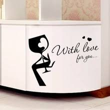 Kitchen Cabinet Quotes Popular Shop Kitchen Cabinets Buy Cheap Shop Kitchen Cabinets Lots