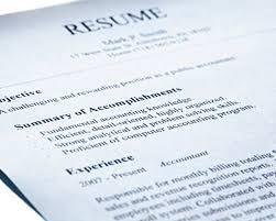 Education Resume Template Sample Of An Education Resume Resume         Skills Section Resume Sample Resume Key Skills Section Resume Education  Section Of Resume If Still In