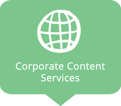 Article Writers  content marketing services