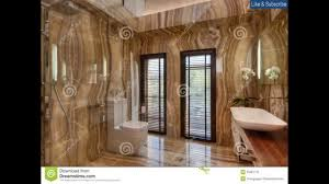 must watch marble bathroom ideas examples youtube