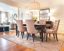 best dining room area rugs modern dining room area rugs to