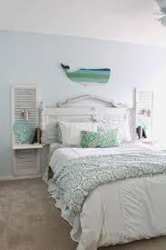 best 25 beach bedroom colors ideas on pinterest beach color