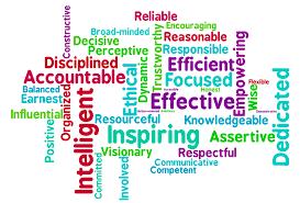 leadership essay sample Narrative of the life of frederick douglass essay thesis xgn  Leadership Essay Sportfreunde Neukieritzsch
