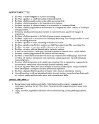 Teamwork Resume Sample by Best 25 Free Resume Samples Ideas On Pinterest Free Resume
