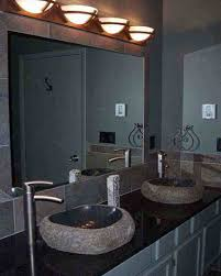 100 bathroom vanity lighting design traditional bathroom