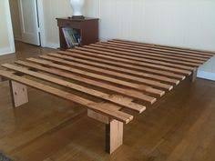 Build Your Own Platform Bed Base by Http Www 2uidea Com Category Queen Bed Frame Tall Platform Beds