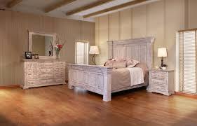 Bedroom Set Harvey Norman Captain Snooze Beds Bedroom Furniture Sets Compilation Of Suite