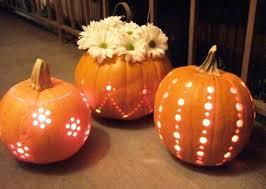 Thanksgiving Pumpkin Decorating Ideas 147 Best Fall Centerpieces Images On Pinterest Autumn