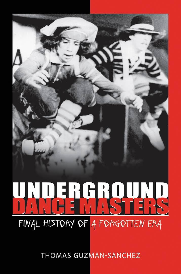 """Résultat de recherche d'images pour """"underground dance masters"""""""