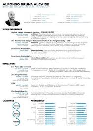 Student Resume Examples First Job by First Job Resume Google Search Resume Pinterest Sample
