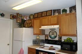 Home Design Ideas Kitchen by Coffee Decor For Kitchen Rigoro Us