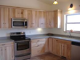 cool hickory kitchen cabinets 2planakitchen hickory kitchen cabinets prices