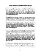writing a literary essayliterary response essay persuasive essay on time  travel grant essay on leadership qualities
