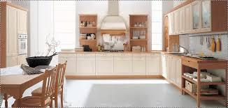 kitchen interior design 425