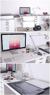 best 25 graphic designer desk ideas on pinterest graphic
