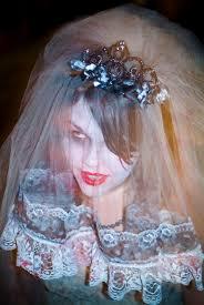 Bride Halloween Costume Ideas 48 Halloween Images Costumes Halloween Ideas