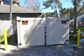 Graves Garage Doors by East Graves Avenue Apartments Rentals Orange City Fl