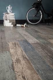 top 25 best wood look tile ideas on pinterest wood looking tile