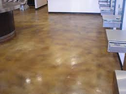 concrete floors cost decorative garage floor concrete floors cost decorative garage floor epoxy