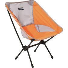 Chair Rock Angus Helinox Chair One Camp Chair Backcountry Com