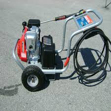 xr2600 honda pressure washer 2600 psi