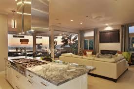 Kitchen Cabinets In San Diego by Prep Kitchen San Diego Brunch The Base Wallpaper