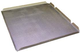 grille screen hoods cowls grilles panels screens farmall