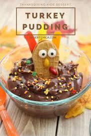 dessert recipes for thanksgiving dinner thanksgiving turkey pudding thanksgiving puddings and