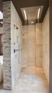 Bath And Shower In Small Bathroom Bathroom Trendy Bathroom Decor 49 Rain Showers Bathroom Ideas