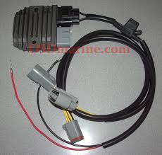 osd sea doo buzzer assembly 1 most 1997 2002 osd4401 44 99