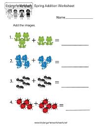 Tlsbooks English Worksheets Kindergarten Worksheet