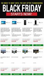 black friday deals pdf best buy microcenter black friday 2017 ads deals and sales